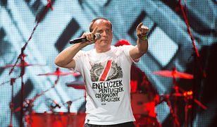 Paweł Kukiz od kilku lat odtwarza tę samą polityczną płytę. Nie dostrzega, że ona się zatarła.