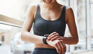 Największy mit wokół zdrowego stylu życia. Dajemy się nabrać od 50 lat