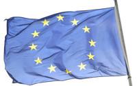 Nowa strategia UE na spotkaniu unijnych ministrów ds. energii