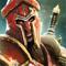 Godfire: Rise of Prometheus icon