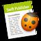 Swift Publisher icon