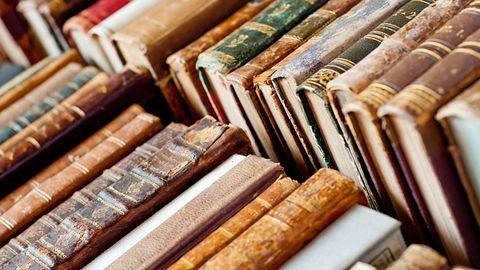 Microsoft pracuje nad dystrybucją książek elektronicznych