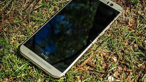 HTC One M9 z aktualizacją do Androida 5.1 Lollipop