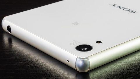 Sony Xperia Z5+, czyli japoński pomysł na fablet
