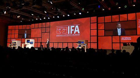 [IFA 2015] Windows 10 na urządzeniach dla każdego i na każdą kieszeń