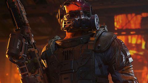 16 GB to mało: Call of Duty: Black Ops III kolejną grą PC niegrywalną po premierze