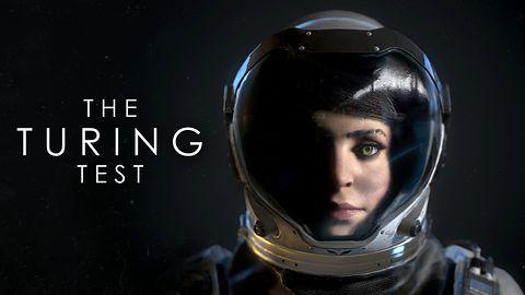 Gry na PC, na które warto czekać: Tyranny, Mount & Blade II, Dual Universe i The Turing Test