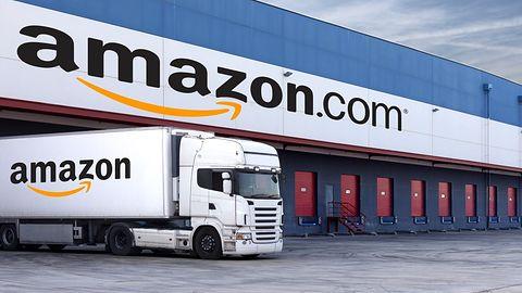 Poważna luka w standardach bezpieczeństwa Amazonu