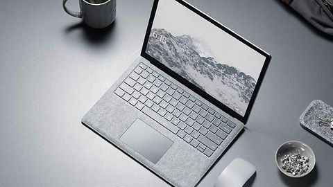 Microsoft: nie porzucimy urządzeń Surface, nie chodzi wyłącznie o zysk