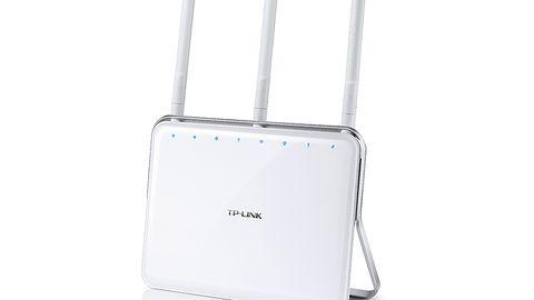 Nowe routery VDSL TP-Link – wiele możliwości w jednym urządzeniu