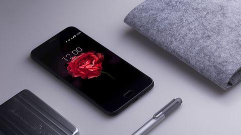 UMi Plus E – smartfon z 6 GB RAM-u za 1249 złotych