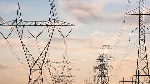 Kaspersky zwiększa ochronę infrastruktury krytycznej