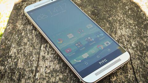 HTC by przetrwać kończy z tanimi smartfonami, stawiając na cenowy absurd