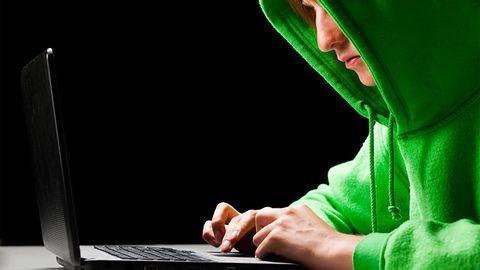 """""""Beyond the Breach"""" — raport o cyberprzestępczości w 2013 roku"""