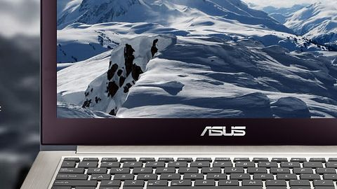 IFA: ASUS staje do walki z Chromebookami i MacBookiem Air