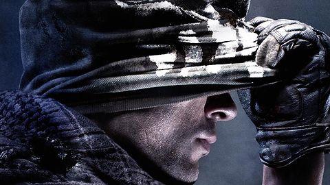 Twórcy Call of Duty życzą jak najlepiej producentom Battlefielda, bo pozytywnie wpływają i na ich produkty