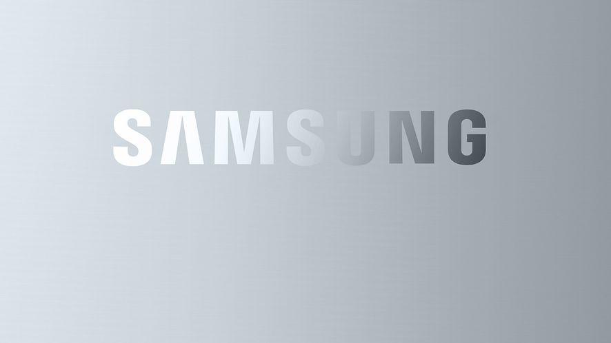 Samsung oficjalnie pokazał Galaxy Note 5 i S6 Edge+ oraz tablet Galaxy Tab S2