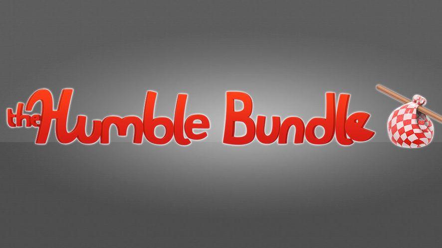 Humble Bundle i kpiny z jakości: linuksowi gracze płacą najwięcej, dostają najmniej