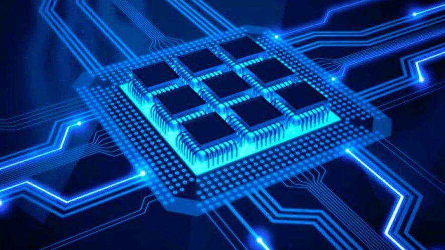 Więcej rdzeni w procesorach Intel Core. Wydajność stoi w miejscu, co więc zostało innego?