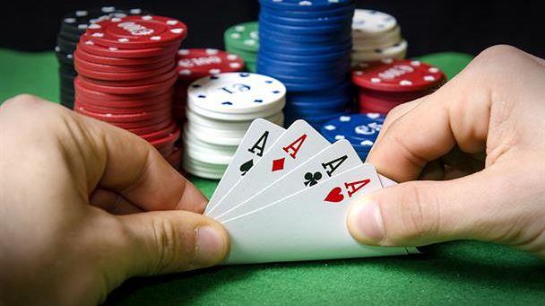 Ministerstwo Finansów chce się pozbyć aplikacji hazardowych z AppStore