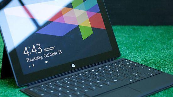 Windows 10 Continuum: Microsoft pracuje nad wygodnym interfejsem dla urządzeń hybrydowych