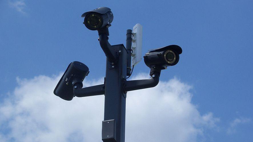ETS: prywatny monitoring wideo nie wymaga uzyskania zgody chuliganów