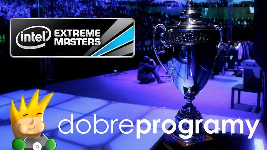Intel Extreme Masters 2015 już za tydzień, Katowice gotują się na szturm graczy