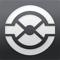 Traktor Pro icon