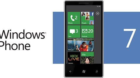 Użytkownicy Windows Phone 7: powoli czas na przesiadkę