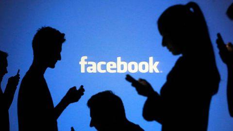 Król TVN, Kuba Wojewódzki nie ma władzy na Facebooku