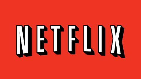 Coraz mniej filmów i seriali na Netfliksie. Konkurencja zaszkodziła konsumentom?