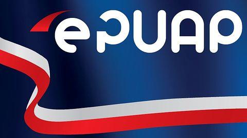Po kolejnej awarii ePUAP – może jednak czas zaorać e-administracyjny niewypał?
