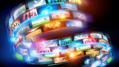 Przyszłość to rzeczywistość wirtualna? Szef Netfliksa jest innego zdania