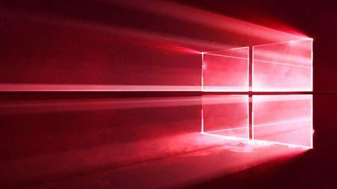 Redstone 2 – kolejna duża aktualizacja Windowsa 10 już w marcu