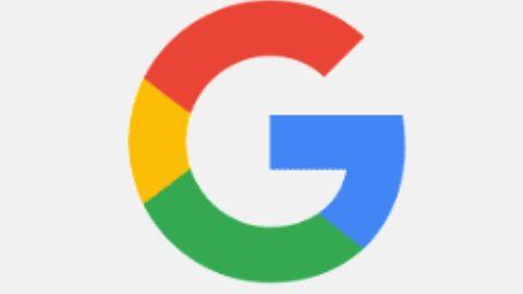 Google umila weekend: kółko i krzyżyk oraz pasjans dostępne w wyszukiwarce