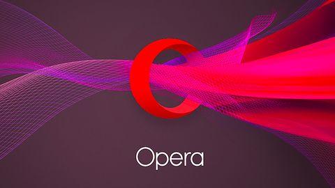Opera 42 dostępna z kalkulatorem walut i wygodniejszą obsługą czytnika RSS