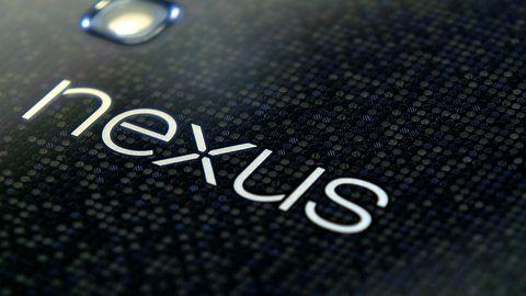 Google zaczyna sprzedaż Nexusów w kolejnych krajach Europy