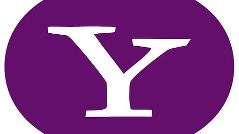Yahoo rezygnuje z obsługi Do Not Track, dla firmy ważniejsza jest personalizacja