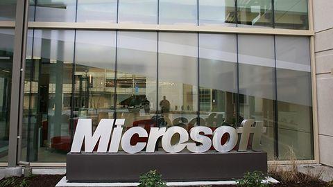 Microsoft masowo zwalnia pracowników Nokii i porzuca Androida