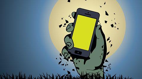 Zgubiłeś telefon? Znajdziesz go w Google, ale o prywatności zapomnij