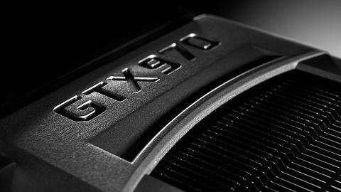 Chcesz kupić GeForce GTX 970? Poczekasz dłużej, zapłacisz więcej