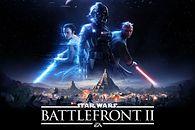 Niech Moc będzie z Wami - nadchodzi Star Wars Battlefront II