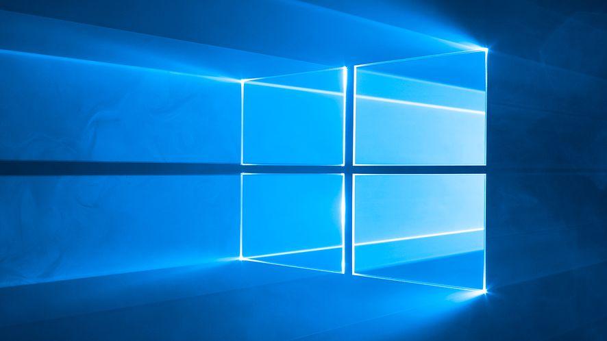 [Aktualizacja] Sierpniowe biuletyny Microsoftu: tym razem także dla Windows 10
