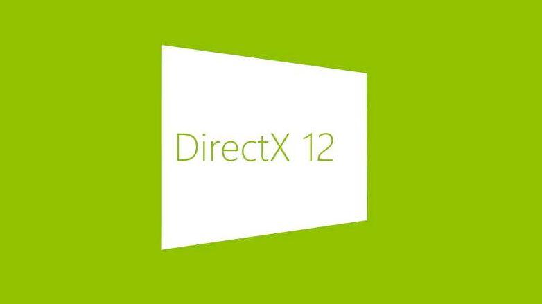Poziom wsparcia to nie wszystko. NVIDIA ma problemy z wydajnością w DirectX 12
