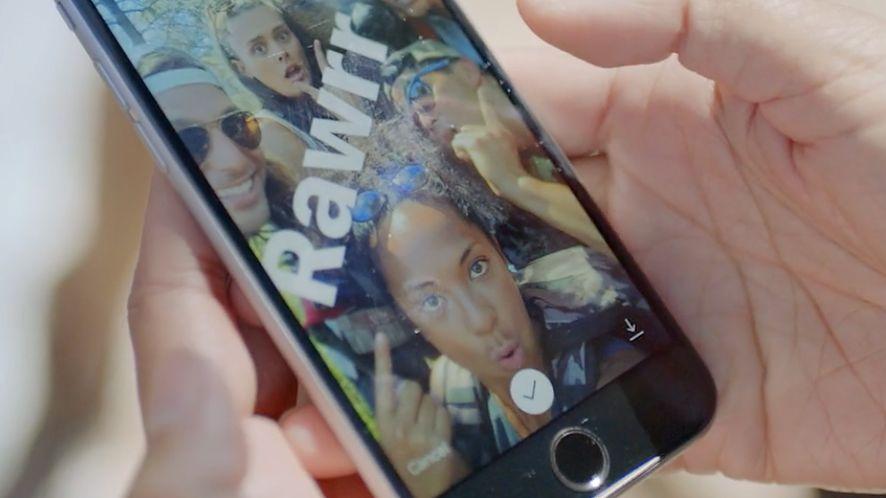 Instagram Stories – wszyscy chcą być Snapchatem, ale Facebook idzie pod prąd