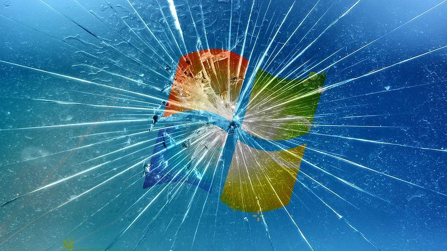 Microsoft naprawia błędy ostatniej aktualizacji, wydaje poprawkę poprawki