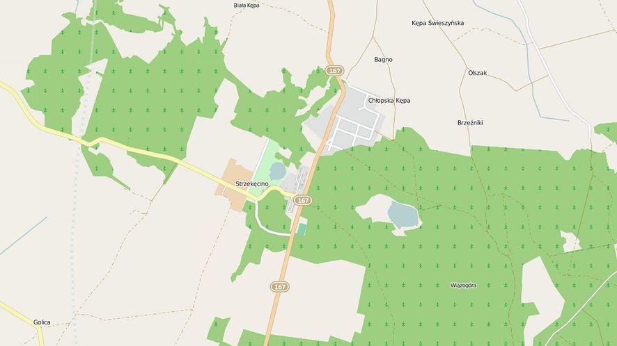 OpenStreetMap prowadzi… samochodem, na rowerze i pieszo do lepszych map