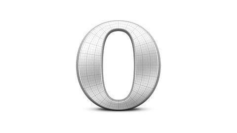 [Aktualizacja] Opera Next 15: Chromium z trochę zmienionym interfejsem czy coś więcej?