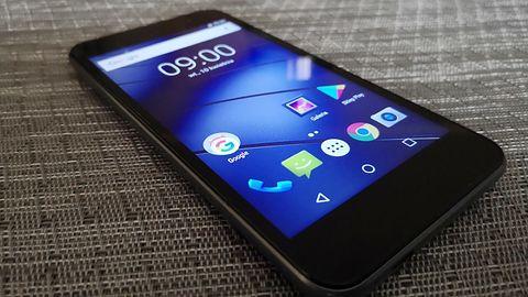 Tanie smartfony z Androidem infekowane malware już podczas produkcji