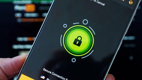 PornHub walczy z blokadami w sieci, udostępnił własny darmowy VPN